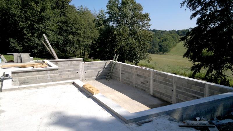 piscine à débordement (besoin de conseils) 22092010