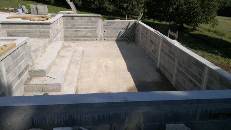 piscine à débordement (besoin de conseils) 22092011