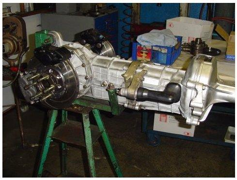 GTV Turbodelta Gr. IV - Page 2 59031_10