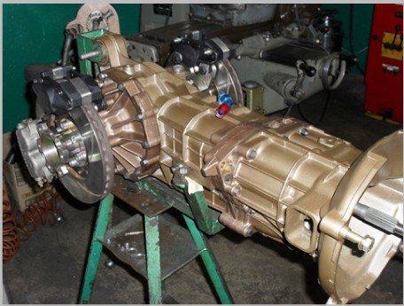 GTV Turbodelta Gr. IV - Page 2 59234_10