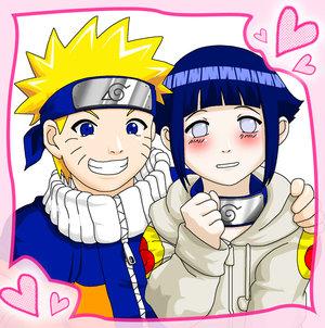 imagenes de parejas de naruto Naruto12
