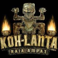 Koh-Lanta 2011 Raja Ampat Koh-la10