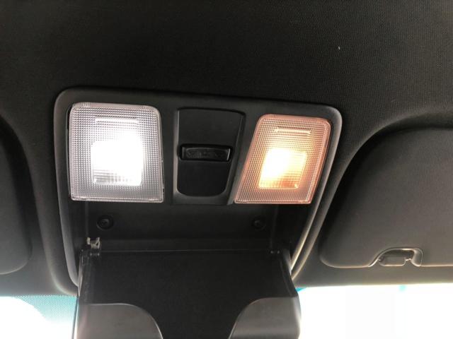 Kia Cee'd SCoupé 1.6 T-GDI GT [xx-OZ-xx] Whatsa11
