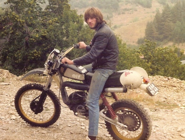 125 WR 1979 - Page 6 Husky_12