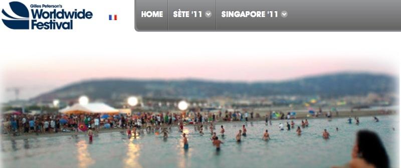 Worldwide festival à Sete Captur11