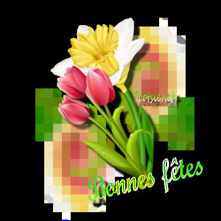Bonne Fête Dédé Image210