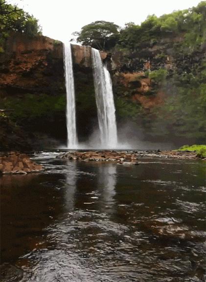 Votez pour vos chutes d'eau préférées!  Photof15