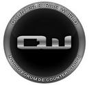 N.W.O Clan - Fórum 2ewfor10
