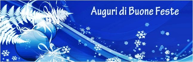 Forum gratis : eBF electric Bike Forum biciclette - Portale Auguri10