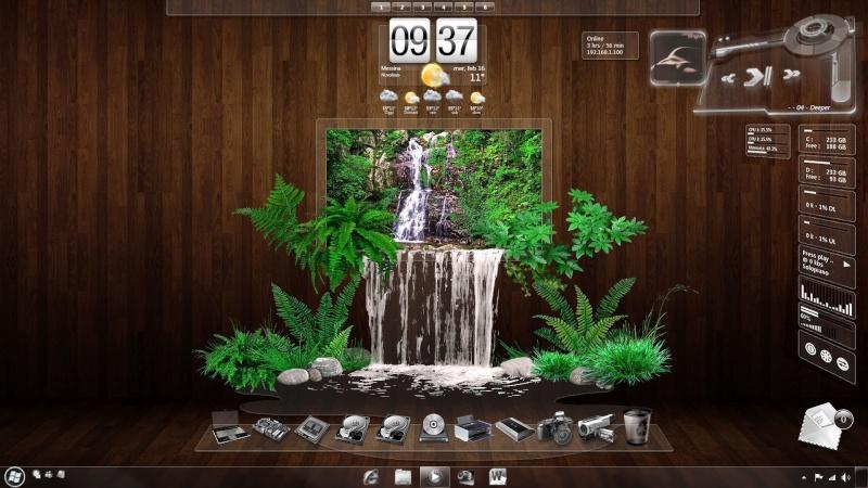 """""""Il Modding Desktop di NiMo"""" - Pagina 21 F10"""
