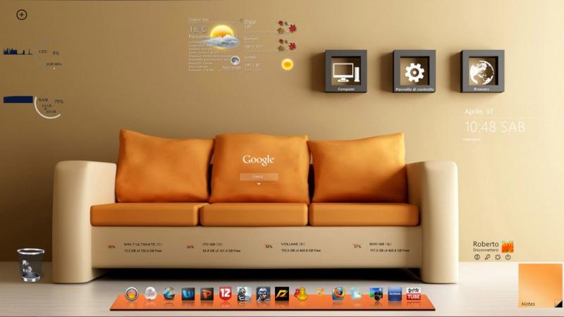 """""""Il Modding Desktop di NiMo"""" - Pagina 21 Sfondo23"""
