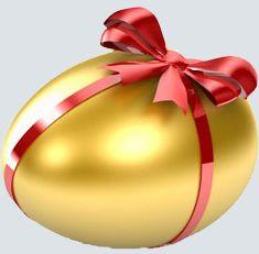 Buona Pasqua a tutti Uovo10