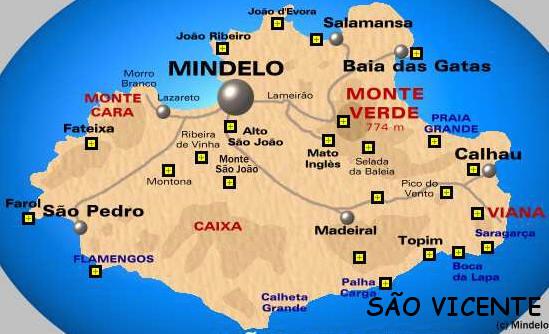 """Petit tour au Cap Vert """"Cabo Verdé"""" Img_5410"""