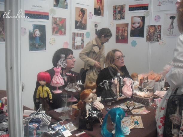 Japan Expo Sud du 2 au 4 mars 2012 Dscf3640