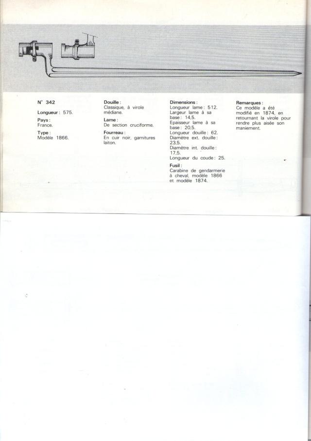 une baionnette à identifier suite Img13310