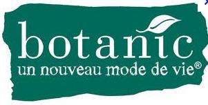 Opération caddies chez Botanic (ex-Jardiland) Botani10