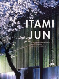 [ Architecte ] Itami Jun Image016
