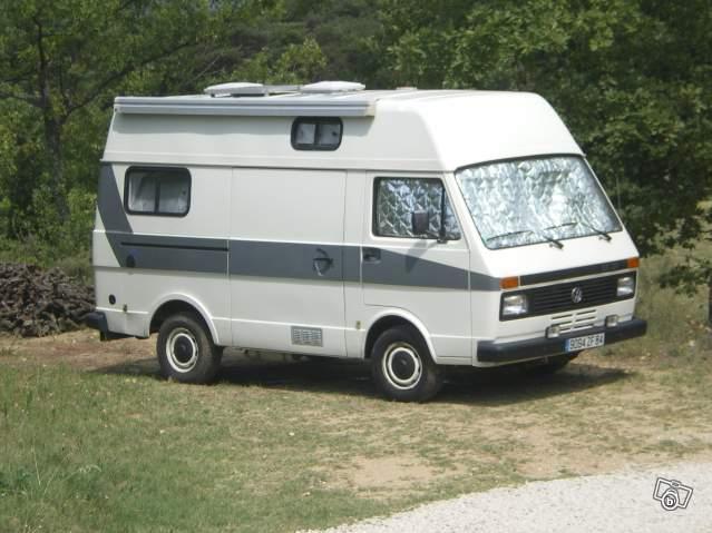 Fiabilité moteur  2,5 TDI monté sur Multivan VW - Page 3 27733310