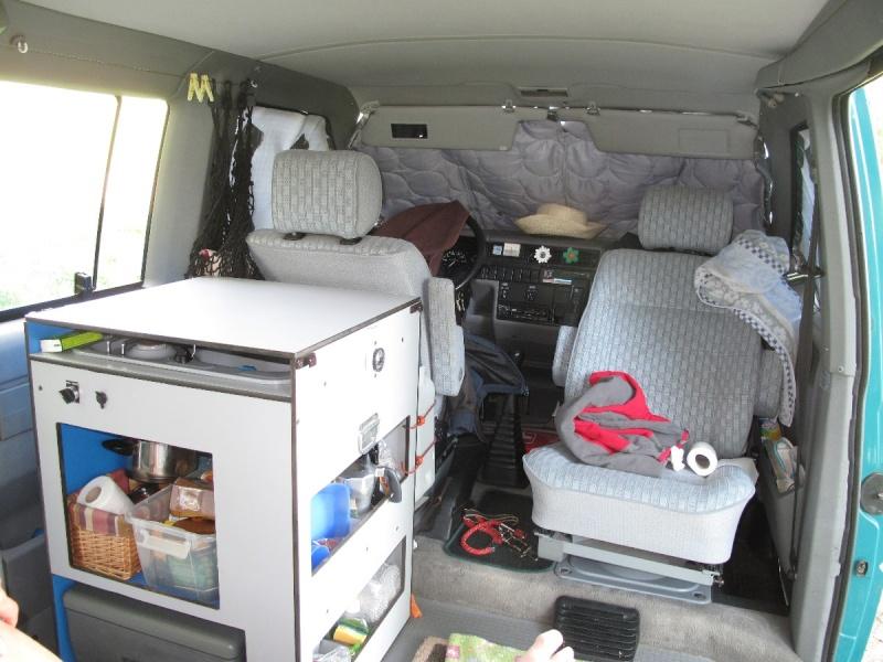 Fiabilité moteur  2,5 TDI monté sur Multivan VW - Page 4 Img_4816
