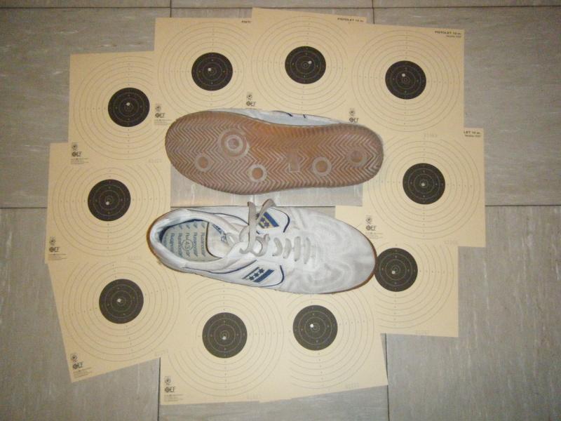 Types de chaussure Dscf1915