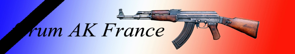 AKFrance