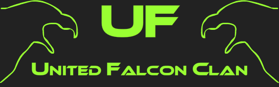 United Falcon Clan