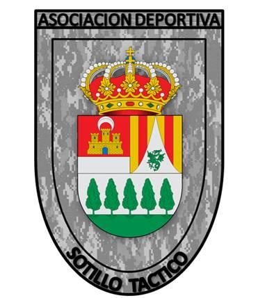Asociación Deportiva Sotillo Táctico  -Airsoft Sotillo-