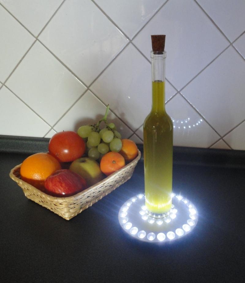 Olio nuovo L_olio11
