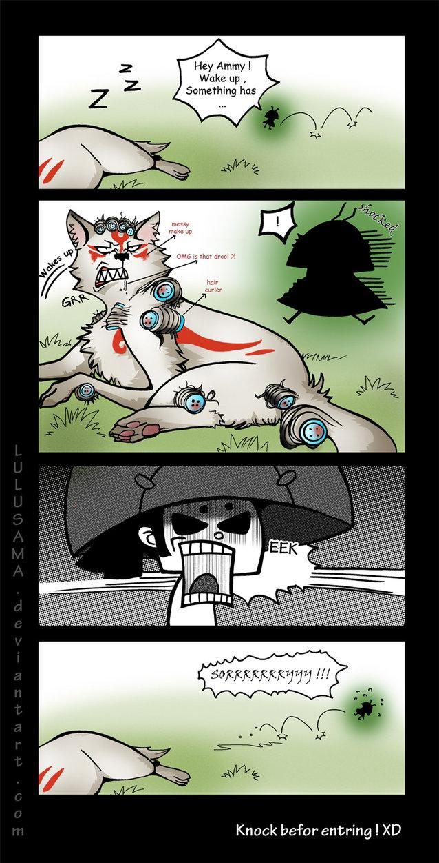 Okami ! (Vous l'attendiez. - Page 3 Okami_10