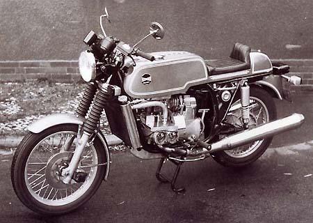 BMW à moteur König 350er_10