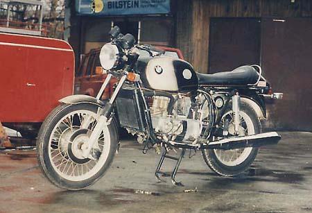 BMW à moteur König 500er_10