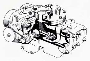 BMW à moteur König Koenig10