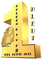 Premi per i vincitori 1a11_h10