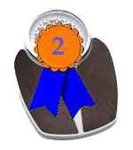 Premi x i vincitori 2premi11