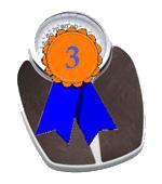 Premi x i vincitori 3premi11