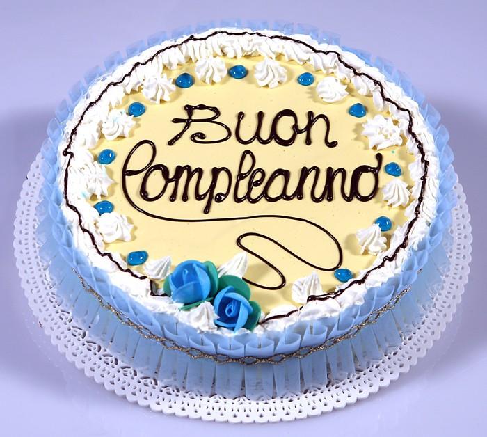 Buon compleanno Maxi Torta-11