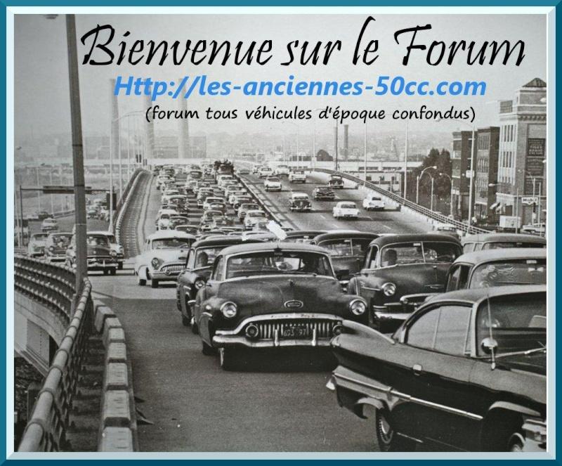 Motos.Anciennes : Les Anciennes 50cc - Portail 1bosto12
