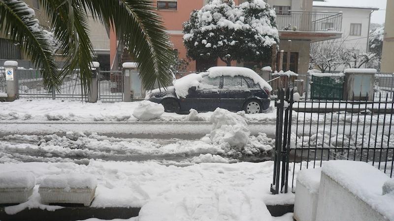 ....... e nevica ancora Immagi14