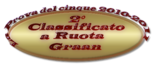 forum a pagamento Th_gra10