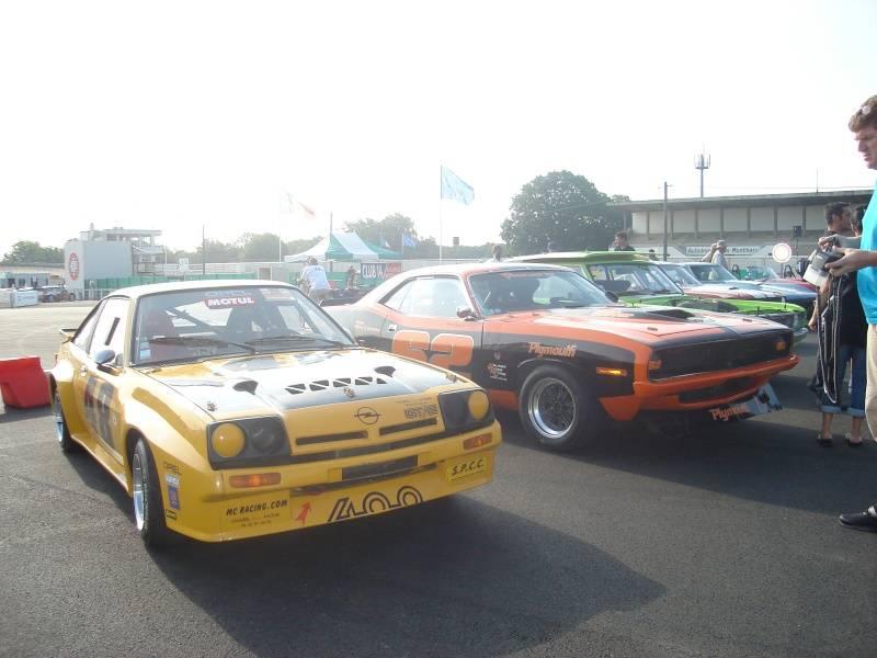Autodrome Heritage Festival Montlhéry 2 Juin 2012 Dsc01210