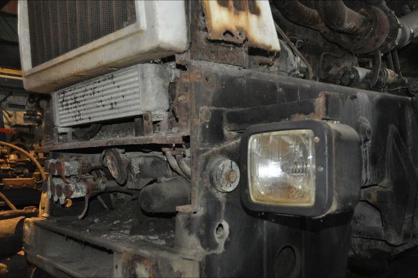 MB Trac 1400 Pdf_av10
