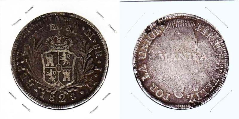 Warning: Ebay.ph fake coins sellers Manila10
