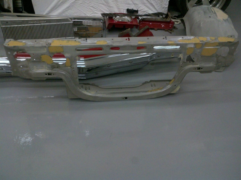 74Malibu383 Build 2012-013