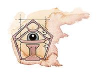 Cosmologie et Panthéon de D&D Boccob10