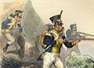 1809 Campagne d'Autriche Bellan10