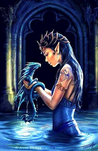 Avatars Mythologie 27929310