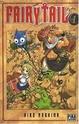 FAIRY TALE de Hiro Mashima 61slmh10