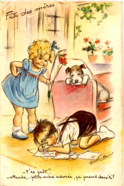 Une belle histoire pour les mamans...et les enfants! Fate-d10