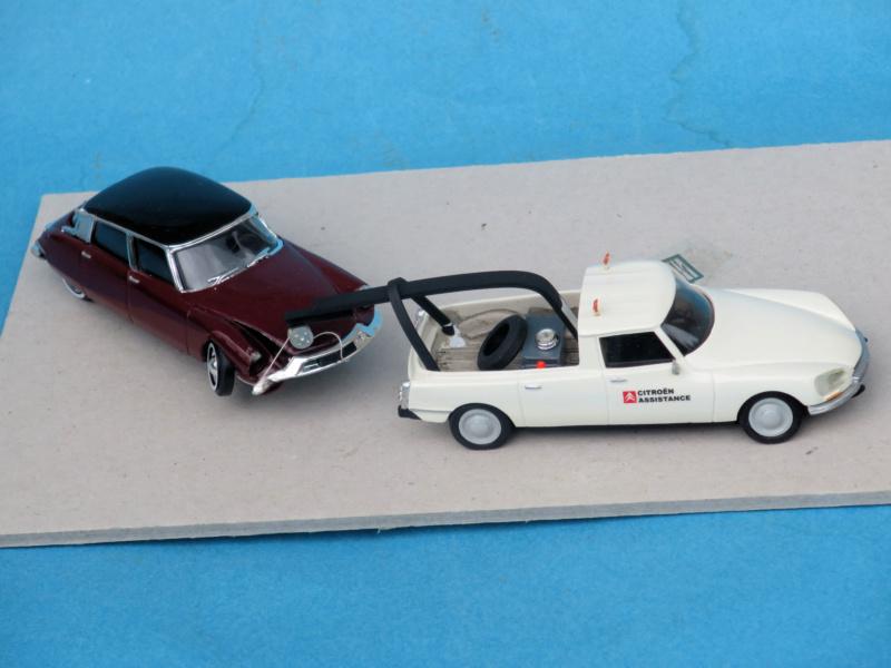 Citroën et les dépanneuses - Page 2 Ds_pic12
