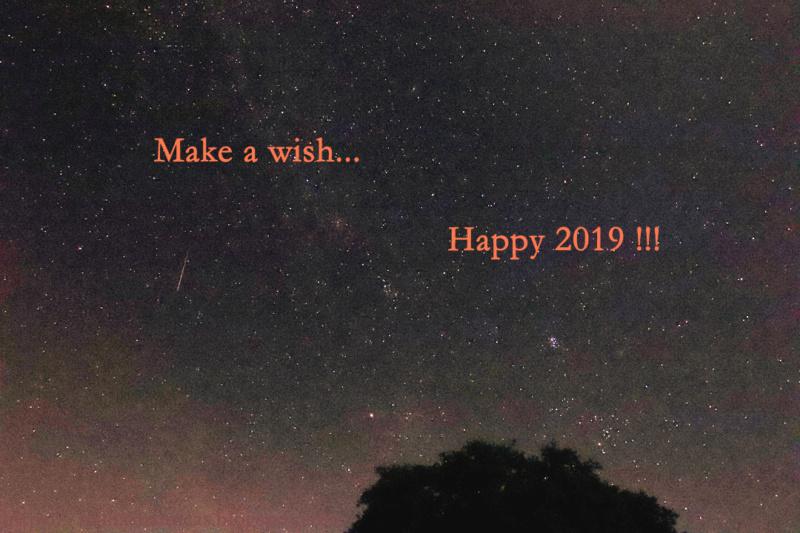 Happy New Year 2019 Happy_11